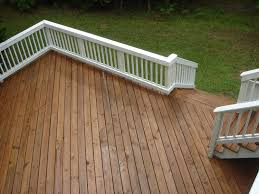 cabot stain on pine image yahoo image search results