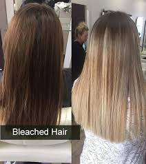 Ion High Lift Color Chart How Does High Lift Hair Color Work