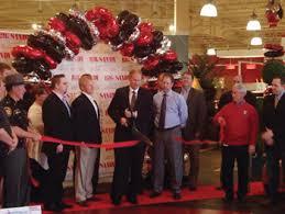 Big Sandy opens new store in Lancaster Ohio