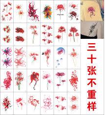 оптовая продажа образец тату купить лучшие образец тату из китая