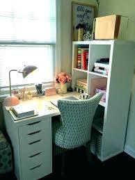 home office desks modern. Modern Desks Ikea Office Desk Ideas Home Furniture  Wonderful T