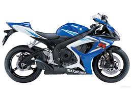 2018 suzuki 750. fine 2018 suzuki gsxr750 preparing for a comeback in 2018 intended suzuki 750