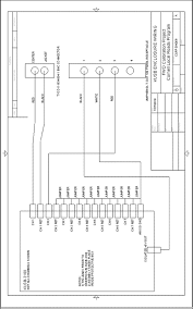 wiring diagram for federal signal pa300 the wiring diagram federal signal corporation pa300 wiring diagram diagram wiring diagram