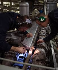 Navy Machinist Mate Navy Cool Summary Mma Machinists Mate Non Nuclear