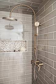 Shower Tiles Ideas 32 best shower tile ideas and designs for 2017 5132 by xevi.us