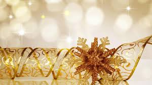 gold holiday wallpaper hd.  Gold 1920x1200 Inside Gold Holiday Wallpaper Hd L