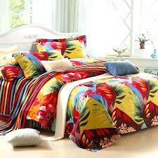 palm tree duvet cover quilt image of bedding sets queen king doona australia palm tree duvet cover bedding sets quilt pattern comforter