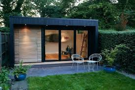 garden pod office. Garden Office Pods Room Cost Amazing Rooms Contemporary Offices Small . Pod