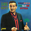 American Italian Style: Hits & More