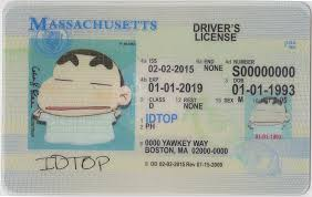 Ids Fake God fake scannable Ids ph buy Massachusetts idtop Www Prices Id Fake-id