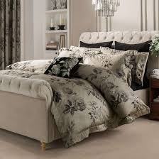 toile bedding design ideas sofasitters com the of home ideas