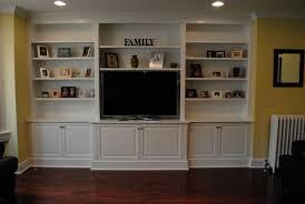 custom made wall units melbourne custom bookshelves