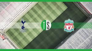 Tottenham-Liverpool: probabili formazioni, pronostico e quote