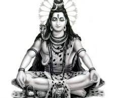 મહાશિવરાત્રિઃ ભગવાન શંકરને શા માટે પ્રિય છે ચતુર્દશી તિથિ?   mahashivratri or shivratri 24th feburary 2017 best fast - Gujarati Oneindia