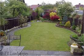yard landscaping frightening 25 new garden ideas make your home more hygge