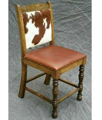dining chairs bar stools. cowhide and leather counter stool | bar dining chair chairs stools b