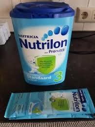 Babyvoeding: is goedkope flesvoeding goed voor de baby?