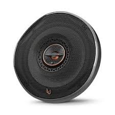 harman kardon car speakers. reference 6522ix harman kardon car speakers