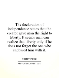 Declaration Of Independence Quotes Amazing Declaration Of Independence Quotes Plus Declaration Of Independence