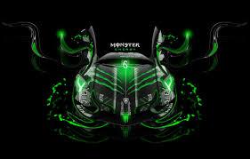 Wallpaper Black, Lamborghini, Neon ...