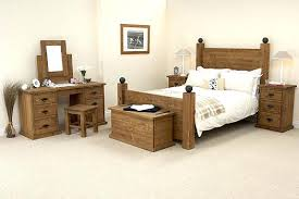 Bedroom Furniture Ideas Photo Gallery Rustic Pine Bedroom Furniture Bedroom  Furniture Ideas Uk