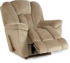 recliner covers for leather chairs reclining chair and a half recliner covers electric recliners leather chairs