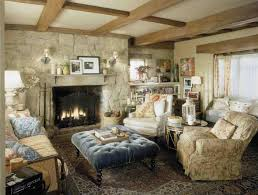 Country Living Room Furniture Sets Country Living Room Furniture - Country style living room furniture sets
