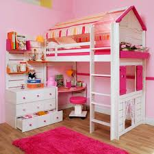 Innovation Cool Beds For Kids Girls Loved This Bed As A Kid On Beautiful Ideas
