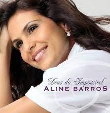 É meu rei, meu bom pastor, e meu senhor. Ressuscita Me Aline Barros Mp3 Aline Barros Musicas Musica Gospel Baixar Musicas Gospel Gratis