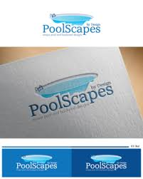 pool logo ideas.  Pool Cool Pool Service Logo Ideas 67 For Interior Home Inspiration With  To E