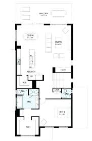 floor plan for 4 bedroom house house plans one story one story floor plans 4 bedroom