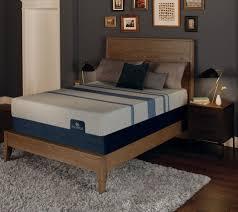 King mattress set California King Product Detail Qvccom Serta Icomfort Blue Max 1000 Plush Cal King Mattress Set Qvccom