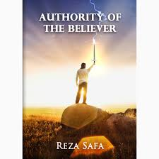 Authority of the Believer | Resources