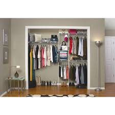 home depot wire closet shelving. Modern Bedroom With Home Depot Wire Closet Organizers Ideas, White Shelves Shelving
