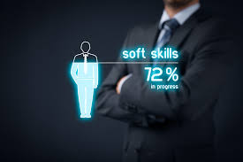benefits of investing in employee soft skills training explore soft skills