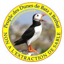 Résultats de recherche d'images pour «peuple des dunes»