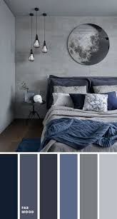 ikeabedroom grey bedroom colors blue