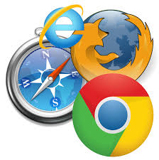 tech tuesday what s your favorite web browser web browser