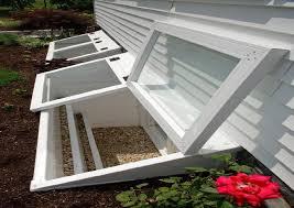 basement window well ideas. Installation Basement Window Well Ideas A