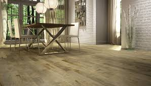 >gallery lauzon hardwood flooring share