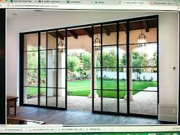 magnificent full view fiberglass exterior door medium size of wooden patio doors exterior entry doors full