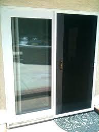 extraordinary sliding patio doors with screens sliding patio screen extraordinary sliding patio doors with screens sliding