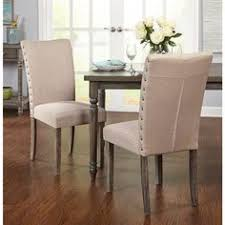 overstock ping bedding furniture electronics jewelry clothing more bedroom swingdining tabledining