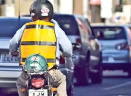 Resultado de imagem para mototaxista fotos