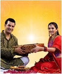 send gifts to india send rakhi to india