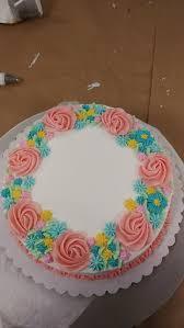 25 Great Photo Of Simple Birthday Cake Ideas Birijuscom