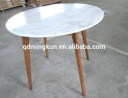 marble top dining table round glass top dining table round wooden leg and marble top round