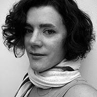 Helena Smith | Planeta de Libros