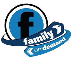 channel logo. channel logo