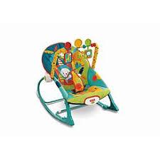 Baby Swings - Sears